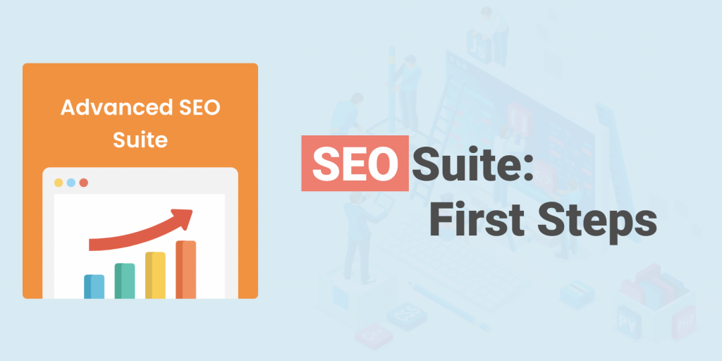 Mirasvit Advanced SEO Suite is a particularly fantastic bundle