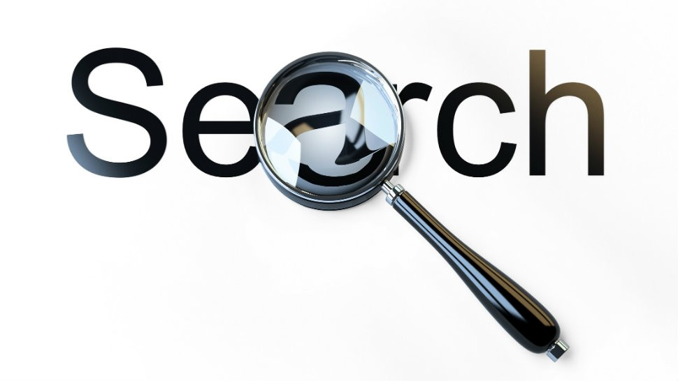 tool for search